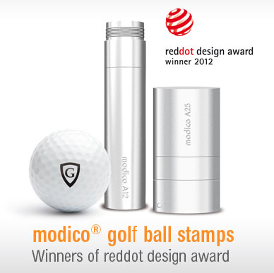 red dot award2012